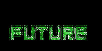 future_text_6