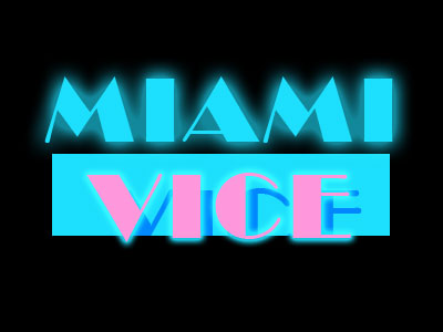 http://tutorialbeach.com/tutorials/images/miami_vice_text_7.jpg